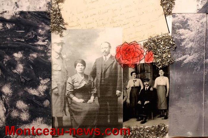 ecomu marie 1906157