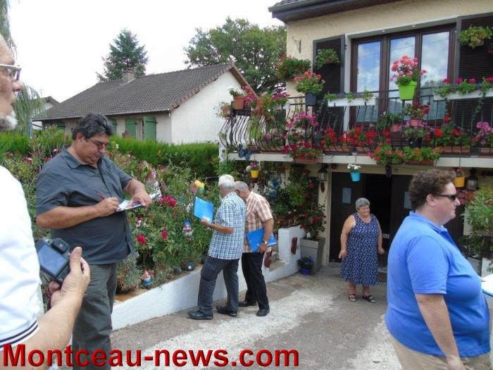 fleurs mont 24071518