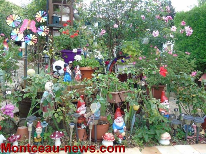 fleurs mont 24071521