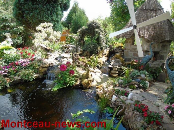 fleurs mont 24071538