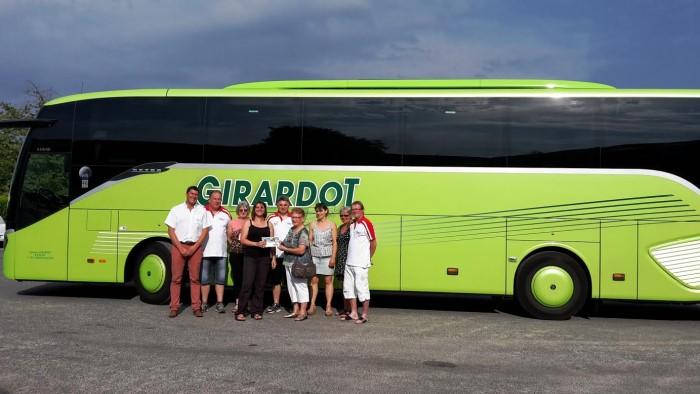girardot 0907152