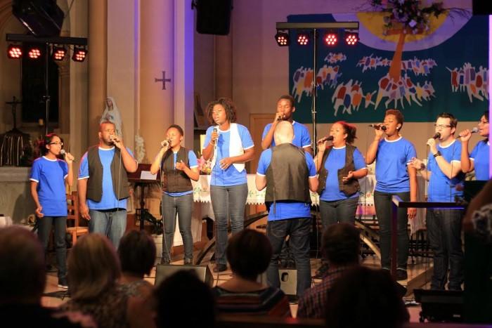 gospel mont 1307152