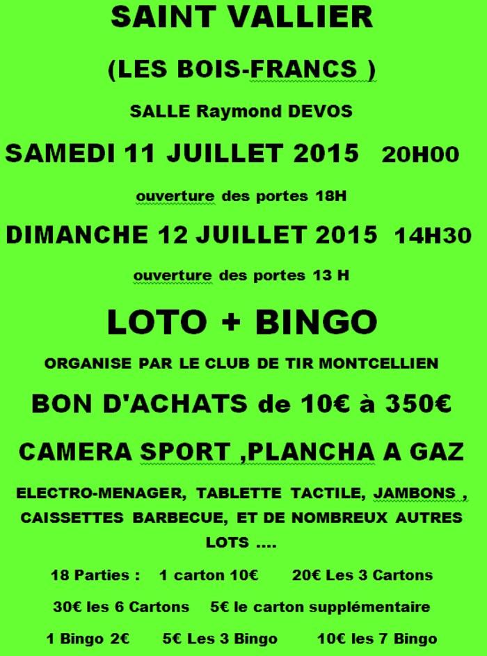 loto st vallier 0707152