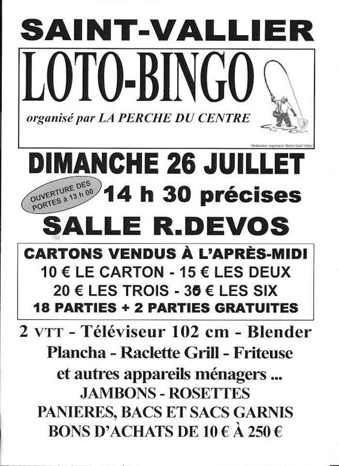 loto st vallier 2507152