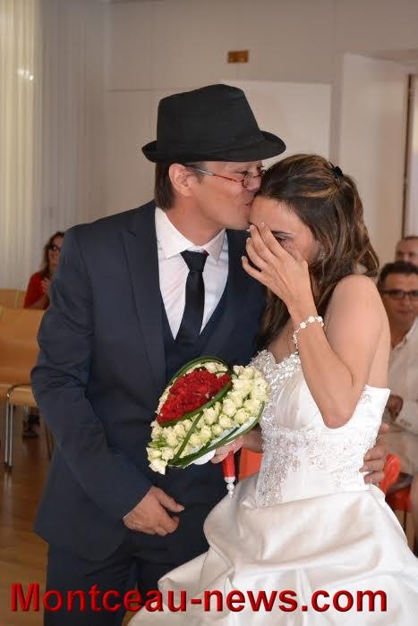 mariage 05071510