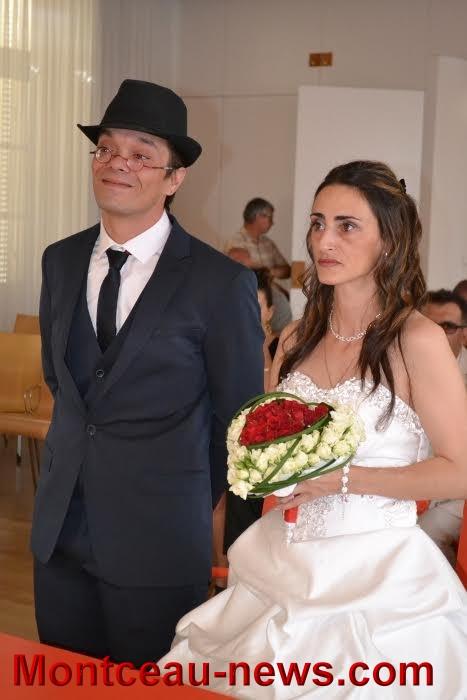 mariage 05071512