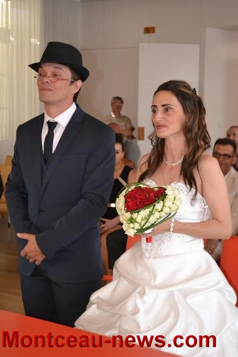 mariage 05071513