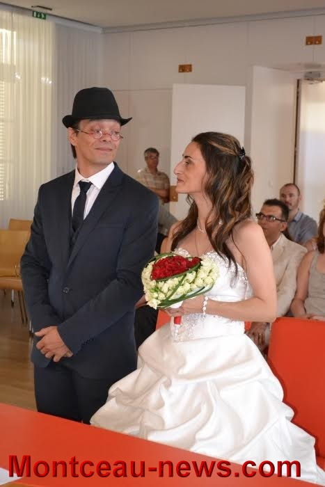 mariage 05071514