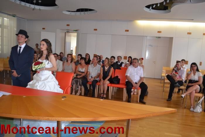 mariage 0507152