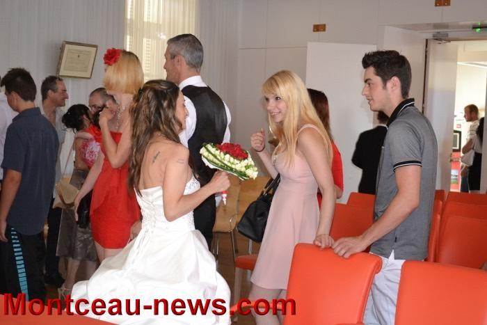 mariage 0507153