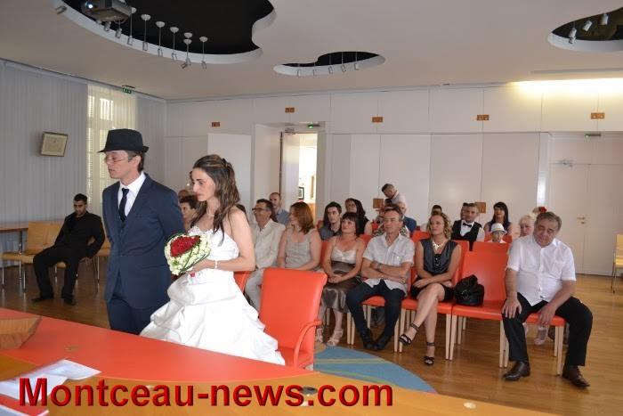 mariage 0507154