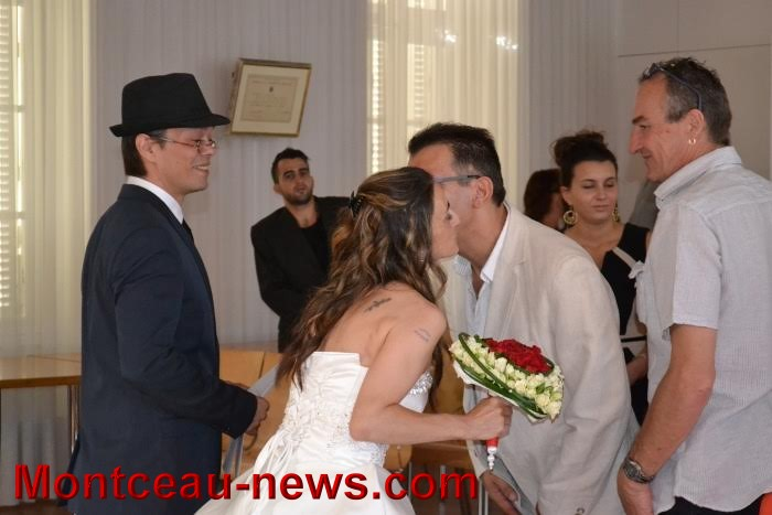 mariage 0507156
