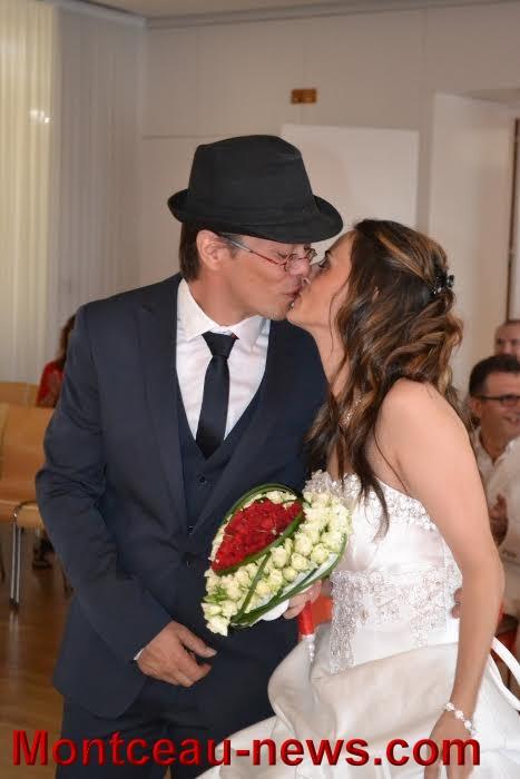 mariage 0507159