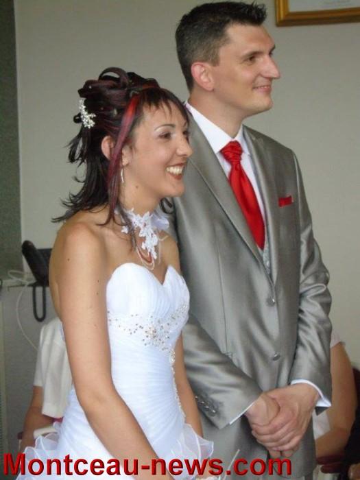 mariage sanvignes 05071510