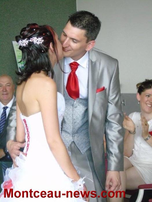 mariage sanvignes 05071512