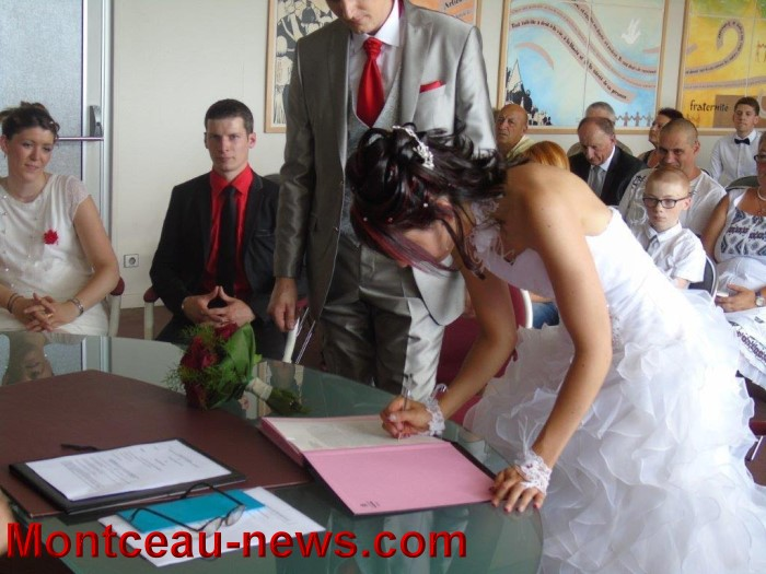 mariage sanvignes 05071514