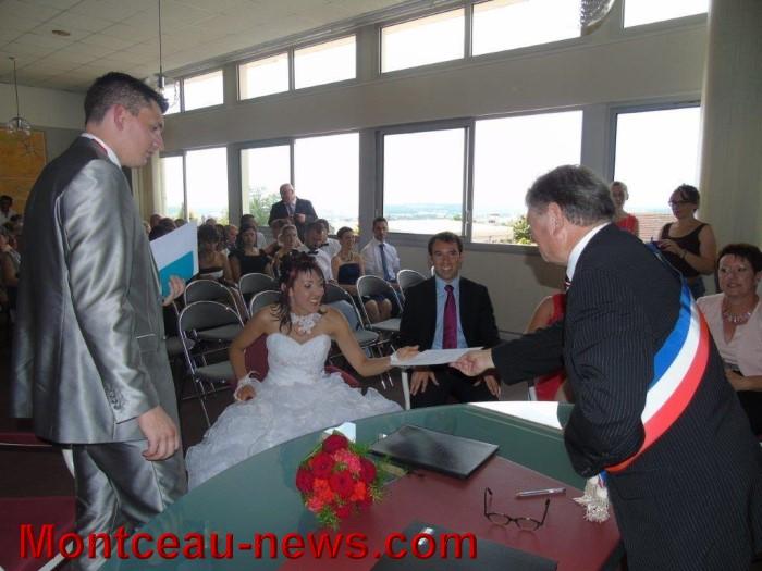 mariage sanvignes 05071516