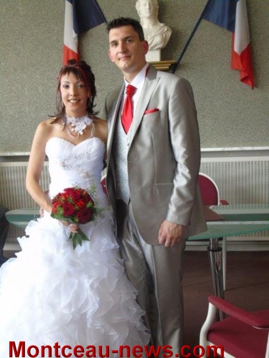 mariage sanvignes 05071517