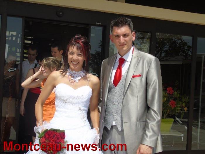 mariage sanvignes 05071518