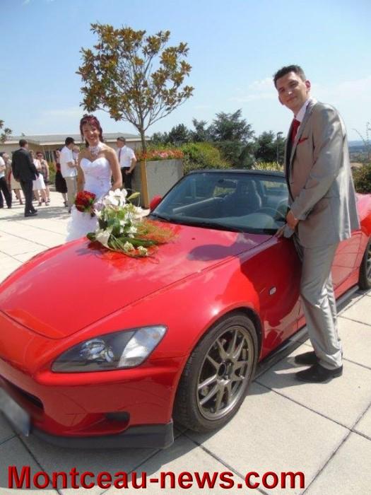 mariage sanvignes 0507152