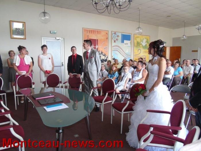 mariage sanvignes 0507153