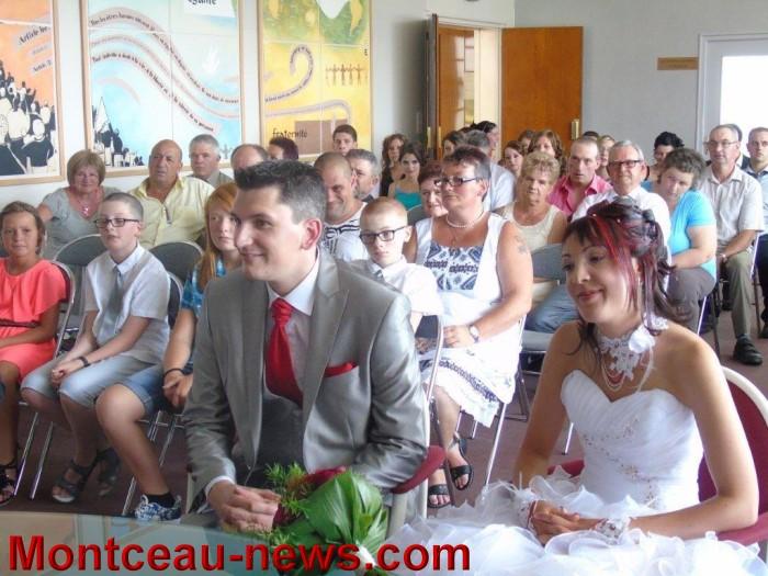 mariage sanvignes 0507154