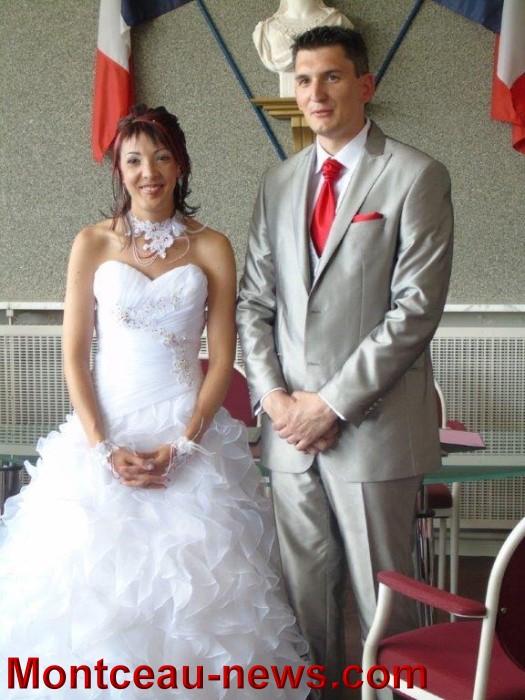 mariage sanvignes 0507156