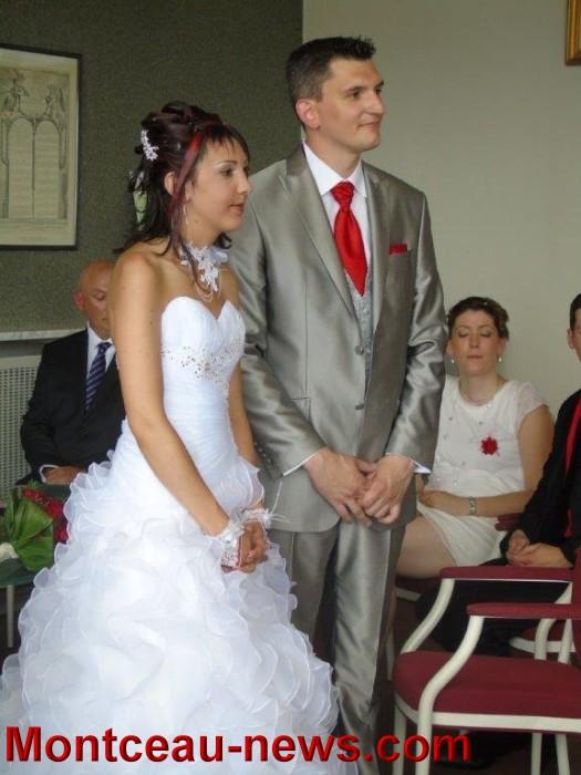 mariage sanvignes 0507157