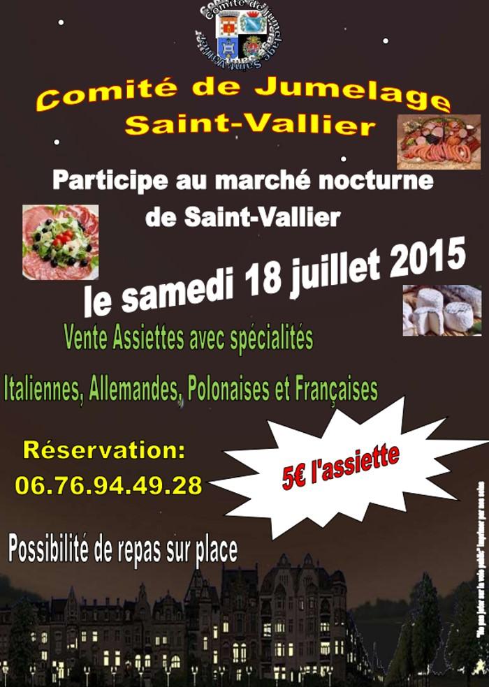 nocturne st vallier 170715