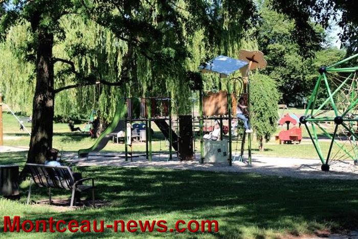 parc creusot 25071516