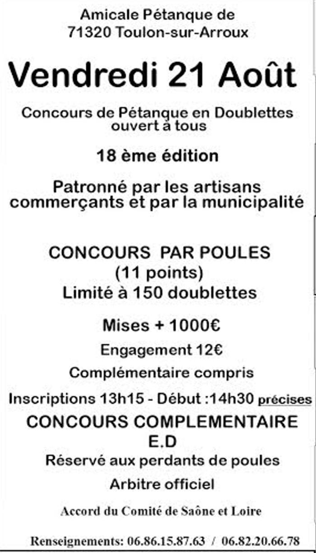 petanque toulon 2307152