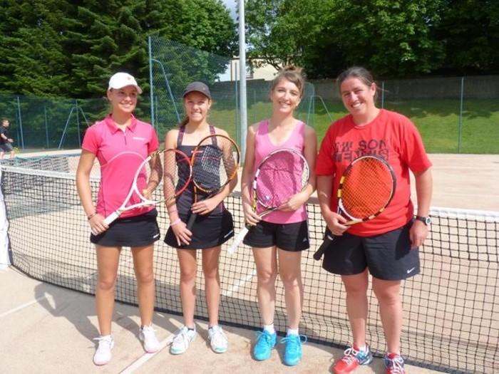 tennis 05071510