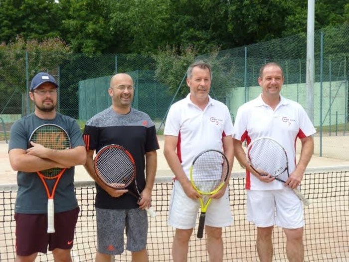 tennis 05071512
