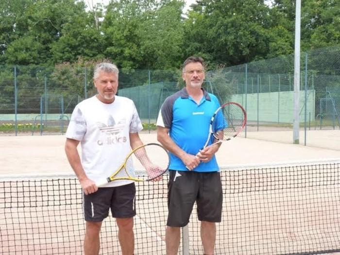 tennis 05071513