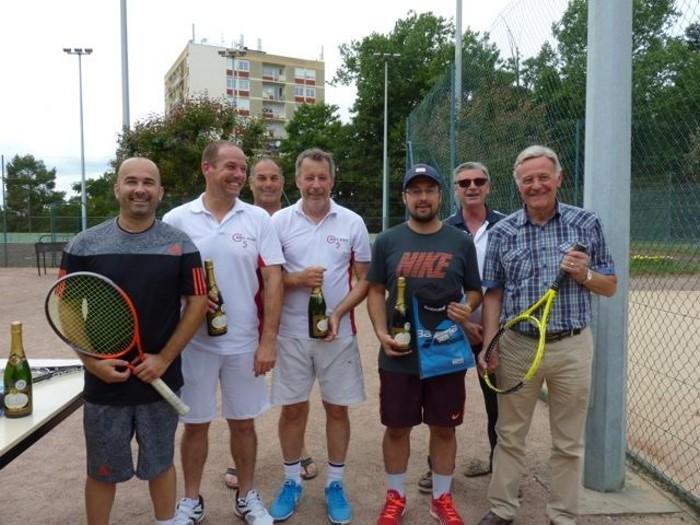 tennis 05071514