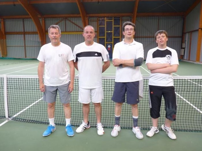tennis 0507152