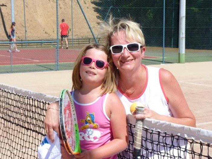tennis 0507153