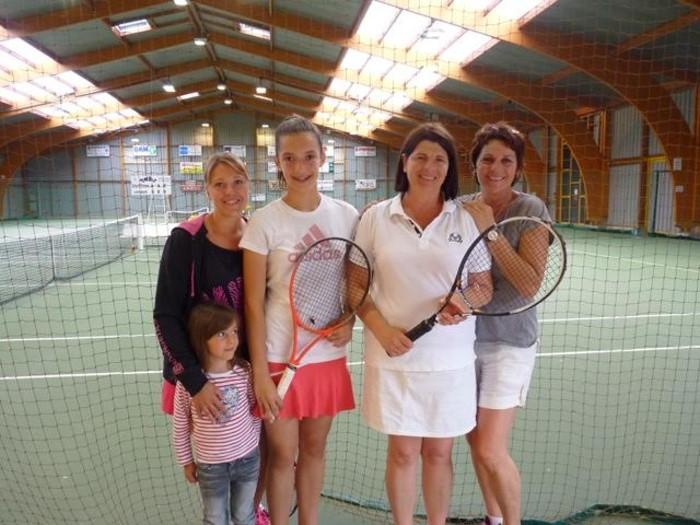 tennis 0507154