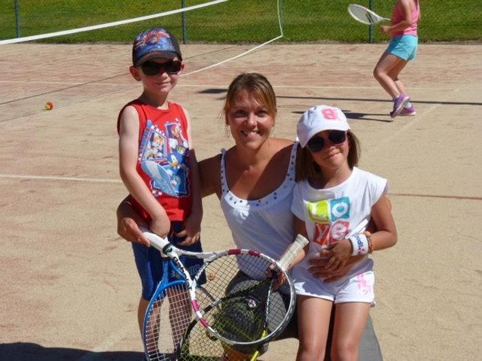 tennis 0507155