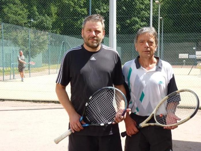 tennis 0507156
