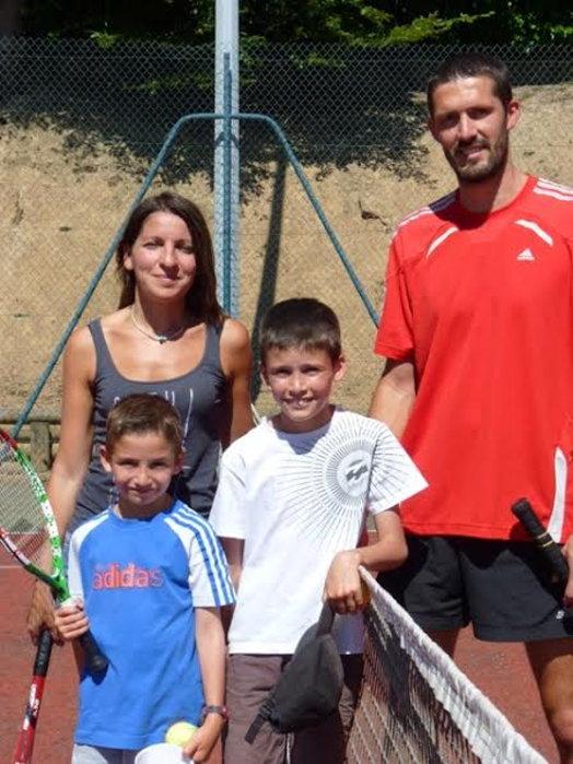 tennis 0507157