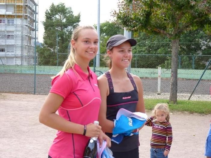 tennis 0507158