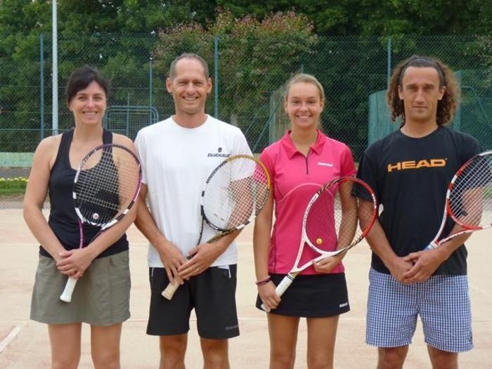 tennis 0507159
