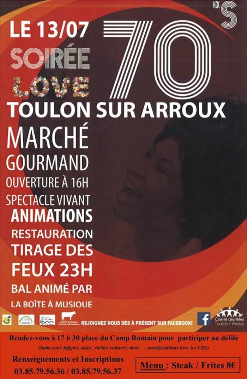 toulon concert 0807152