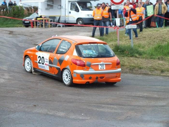 toulon rallye 1707152