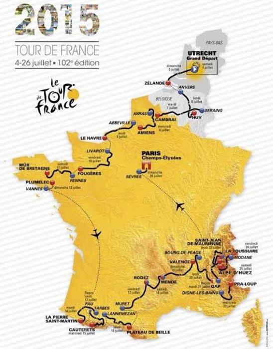 tour france 0307153