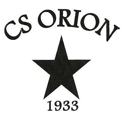 LOGO CS ORION 13 08 15