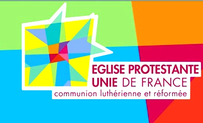 LOGO EGLISE UNIE PROTESTANTE FRANCE 25 08 15