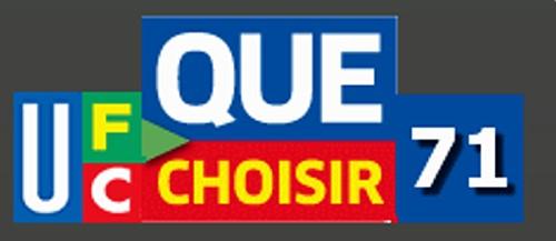 UFC QUE CHOISIR 02 08 15