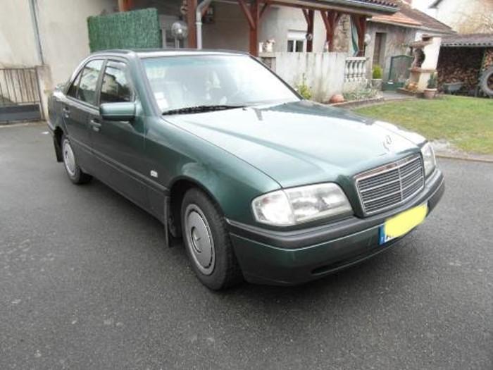 auto 06 08 15